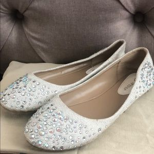 Forever Shoes - 2 for $18